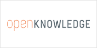 OpenKnowledge